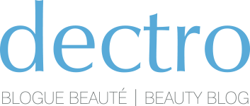 Dectro Blog