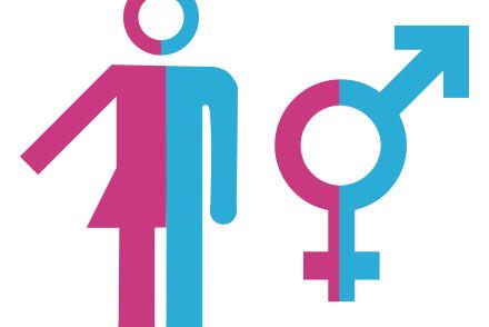 transsexuels et l'épilation