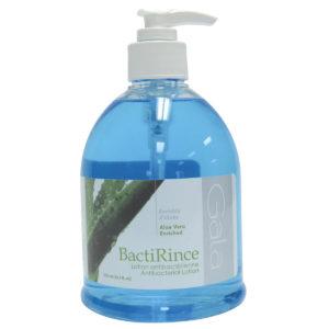 bactirince-500-ml